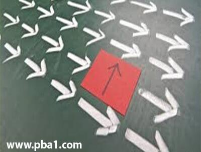 "Change 04 e1578587066947 - تغییر - <p style=""text-align: justify;"">در آموزش تغییر به مباحث تغییر یعنی چی؟ چطور میتونیم تغییر کنیم و به موفقیت برسیم؟ و زندگی عالی داشته باشیم، فواید و نتایج تغییر</p>"