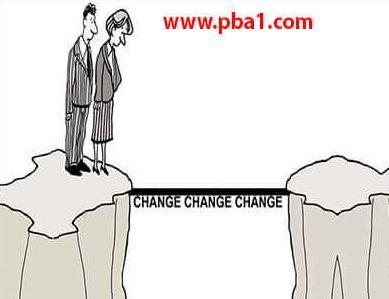 "Change 07 e1578587192628 - تغییر - <p style=""text-align: justify;"">در آموزش تغییر به مباحث تغییر یعنی چی؟ چطور میتونیم تغییر کنیم و به موفقیت برسیم؟ و زندگی عالی داشته باشیم، فواید و نتایج تغییر</p>"