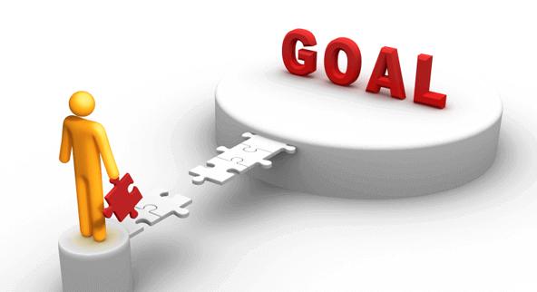 Goal - هدف - در آموزش هدف، به مباحث زیر می پردازیم: هدف، مهمترین رکن زندگی شما چقدر در زندگی اهدافمون رو باور داریم؟ نکته ی مهم در مورد هدف گذاری مولفه های هدفیادبگیریم با هدف، زندگی کنیم