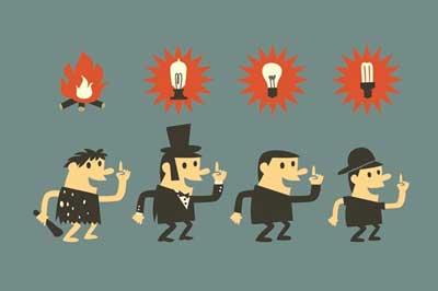 تفکر fancyتخیل اتقا، پارسایی، پرواپیشگی، پروادار، پرهیزگاری، تدین، تقدس، تورع، دیانت، دینداری، زهد، عفاف، فضیلت، ورع ≠ ناپارسایی