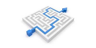 اندرز، پیشنهاد، سفارش، نصیحت، وصیت، وعظ سفارش کردن اندرز دادن، نصیحت کردن وصیت کردن