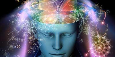 تفکر fancyتخیل فهم؛ دریافت یاد. قوۀ باطنی که مطالب را به یاد نگه میدارد؛ هوش خرد، هوش درک، فهم استعداد خاطر، ضمیر، فکر قلب مغزهوش، اندیشه، یاده