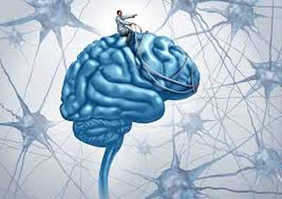fancyتخیل قدرت ذهن تفکر fancyتخیل فهم؛ دریافت یاد. قوۀ باطنی که مطالب را به یاد نگه میدارد؛ هوش خرد، هوش درک، فهم استعداد خاطر، ضمیر، فکر قلب مغزهوش، اندیشه، یاده