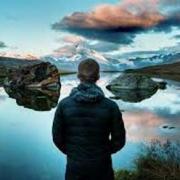 انسان جدید راز موفقیت فهم؛ دریافت یاد. قوۀ باطنی که مطالب را به یاد نگه میدارد؛ هوش خرد، هوش درک، فهم استعداد خاطر، ضمیر، فکر قلب مغزهوش، اندیشه، یاده