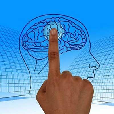 ذهن آگاهی ایمان اطمینان، اعتقاد، باور، باورداشت، عقیده، گرویدن فهم؛ دریافت یاد. قوۀ باطنی که مطالب را به یاد نگه میدارد؛ هوش خرد، هوش درک، فهم استعداد خاطر، ضمیر، فکر قلب مغزهوش، اندیشه، یاده