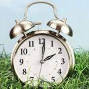 برنامه ریزی پروگرام، دستور کار، طرح، نقشه bill, docket, plan, presentation, program, programme, project, proposition, schedule, scheme, setup, timetable