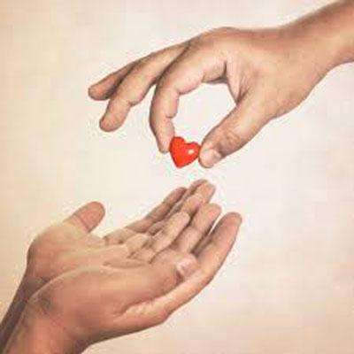 life-is-more-beautiful زندگی زیباتر - زندگی لذت بخش زندگی عاشقانه زندگی پر از محبت charityانفاق،دادن یا بخشیدن مال به کسی. نفقه دادن به کسی.خرج کردن مال.
