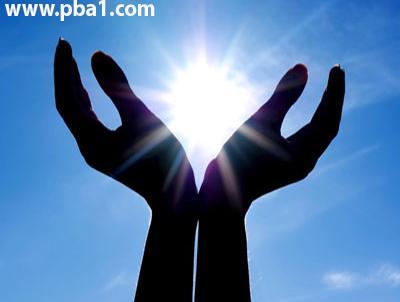 faith 02 e1579348402545 - ایمان به خدا - در آموزش ایمان مهم ترین اصل در زندگی شما به مباحث زیر می پردازیم:تاثیر ایمان پولادین در زندگی راههای تقویت ایمان در مسیر: ۱)سوالات و مجهولات ۲)مطالعه کردن ۳)باز کردن جا در قلب ۴)قدرت ذهن ۵)محاسبه توسط خود شخص ۶)شکرگزاری و سپاسگزاری ایمان کل زندگیه، ایمان خود موفقیته
