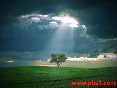 faith 07 e1579347969776 - ایمان به خدا - در آموزش ایمان مهم ترین اصل در زندگی شما به مباحث زیر می پردازیم:تاثیر ایمان پولادین در زندگی راههای تقویت ایمان در مسیر: ۱)سوالات و مجهولات ۲)مطالعه کردن ۳)باز کردن جا در قلب ۴)قدرت ذهن ۵)محاسبه توسط خود شخص ۶)شکرگزاری و سپاسگزاری ایمان کل زندگیه، ایمان خود موفقیته