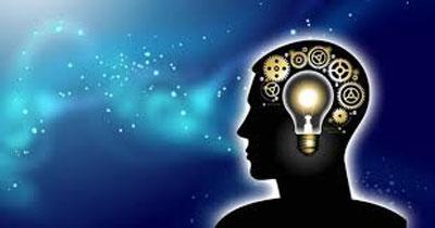 عقل ،قوای ذهنی مغز که اندیشیدن، ادراک حسن و قبح، رفتار معنوی انسان، و مانند آن را هدایت میکند؛ خرد. (اسم) ذهن؛ اندیشه.فلسفه) = ⟨ عقل اول⟨ عقل اول: (فلسفه) آنچه نخستینبار از ذات حق صادر شده.⟨ عقل ثاقب: عقل نافذ.خرد، دها، ذکاوت، فهم، معرفت، هوش headpiece, intellect, mind, reason, sagacity, sense, sobriety, sophy _, understanding, wisdom, wit