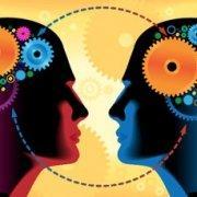 ذهن آگاهی آکادمی مجازی باور مثبت عقل ،قوای ذهنی مغز که اندیشیدن، ادراک حسن و قبح، رفتار معنوی انسان، و مانند آن را هدایت میکند؛ خرد. (اسم) ذهن؛ اندیشه.فلسفه) = ⟨ عقل اول⟨ عقل اول: (فلسفه) آنچه نخستینبار از ذات حق صادر شده.⟨ عقل ثاقب: عقل نافذ.خرد، دها، ذکاوت، فهم، معرفت، هوش headpiece, intellect, mind, reason, sagacity, sense, sobriety, sophy _, understanding, wisdom, wit