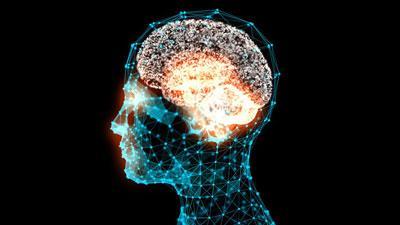 خود جوشfancyتخیل عقل ،قوای ذهنی مغز که اندیشیدن، ادراک حسن و قبح، رفتار معنوی انسان، و مانند آن را هدایت میکند؛ خرد. (اسم) ذهن؛ اندیشه.فلسفه) = ⟨ عقل اول⟨ عقل اول: (فلسفه) آنچه نخستینبار از ذات حق صادر شده.⟨ عقل ثاقب: عقل نافذ.خرد، دها، ذکاوت، فهم، معرفت، هوش headpiece, intellect, mind, reason, sagacity, sense, sobriety, sophy _, understanding, wisdom, wit