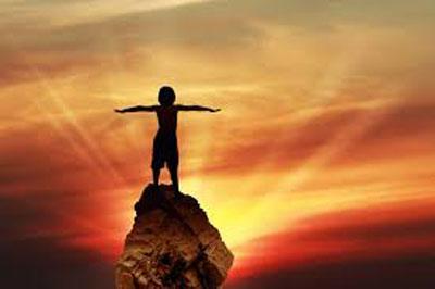 خودجوش هیجان قدرت سوالlife-is-more-beautiful زندگی زیباتر - زندگی لذت بخش زندگی عاشقانه زندگی پر از محبت
