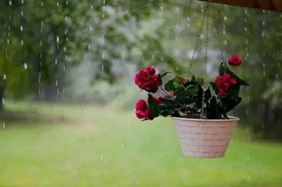 قدرت سوال life-is-more-beautiful زندگی زیباتر - زندگی لذت بخش زندگی عاشقانه زندگی پر از محبت