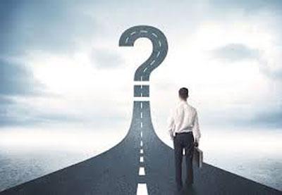 قدرت شگفت انگیز پرسش قدرت سوال ،قدرت پرسش و پاسخ جواب پرسشهاThe amazing power of question