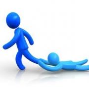 وابستگی علاقه؛ ارتباط؛ پیوستگی ارتباط، انس، بستگی، پیوستگی، تعلق، تعلقخاطر، رابطه، علاقه، علقه