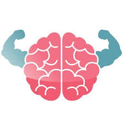 قدرت ذهن توان، زور، قوت، قوه، نیرو قدرت درون استطاعت، تاب، توانایی، طاقت، وسع زبردستی، مقاومت، نیرومندی، هنگ، یارا استیلا، اقتدار، تسلط، سلطه تاثیر، ، انرژی عظمت، کبریا ≠ ضعف