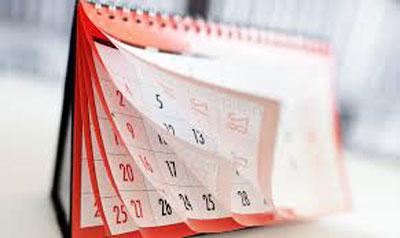 Time Management Review1 - انرژی و وقتمونو چیکار می کنیم؟