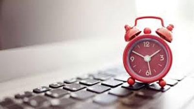 زمان مدیریت زمان بررسی مدیریت زمان دوران، روزگار، زمانه دوره، عصر، عهد، فصل، موسم، نوبت، هنگام فرصت، مجال، وقت مدت، موعد