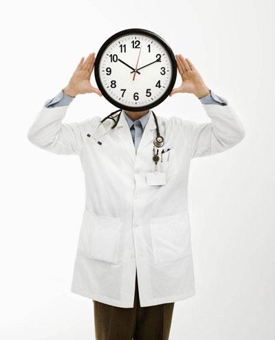 Time Management Review26 - انرژی و وقتمونو چیکار می کنیم؟