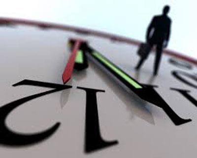 Time Management Review4 - انرژی و وقتمونو چیکار می کنیم؟