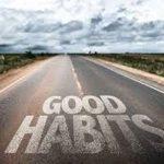 عادتها خلق، خو، داب عادت عادات خو خصلت الفت، انس آیین، رسم، سنت حیض، رگل، قاعده