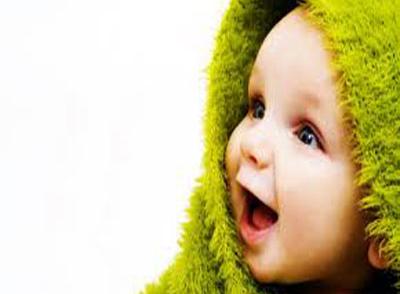 "amazing smile mystery 04 e1579472682161 - راز شگفت انگیز لبخند - <p style=""text-align: justify;"">در آموزش راز شکفت انگیز لبخند به مباحث فواید شگفت انگیز لبخند زدن، درک بهتر و ناشناخته از لبخند، فواید لبخند زدن در زندگی میپردازیم.</p>"