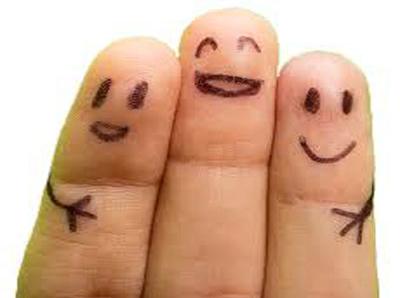 "amazing smile mystery 05 e1579469389548 - راز شگفت انگیز لبخند - <p style=""text-align: justify;"">در آموزش راز شکفت انگیز لبخند به مباحث فواید شگفت انگیز لبخند زدن، درک بهتر و ناشناخته از لبخند، فواید لبخند زدن در زندگی میپردازیم.</p>"