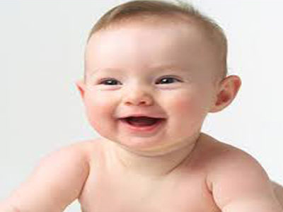 "amazing smile mystery 06 e1579472517889 - راز شگفت انگیز لبخند - <p style=""text-align: justify;"">در آموزش راز شکفت انگیز لبخند به مباحث فواید شگفت انگیز لبخند زدن، درک بهتر و ناشناخته از لبخند، فواید لبخند زدن در زندگی میپردازیم.</p>"