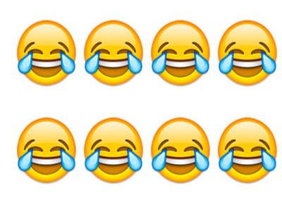 "amazing smile mystery 11 e1579471550621 - راز شگفت انگیز لبخند - <p style=""text-align: justify;"">در آموزش راز شکفت انگیز لبخند به مباحث فواید شگفت انگیز لبخند زدن، درک بهتر و ناشناخته از لبخند، فواید لبخند زدن در زندگی میپردازیم.</p>"