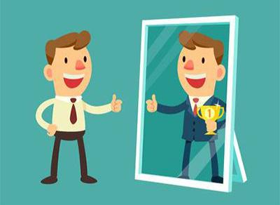 "amazing smile mystery 13 e1579470906142 - راز شگفت انگیز لبخند - <p style=""text-align: justify;"">در آموزش راز شکفت انگیز لبخند به مباحث فواید شگفت انگیز لبخند زدن، درک بهتر و ناشناخته از لبخند، فواید لبخند زدن در زندگی میپردازیم.</p>"
