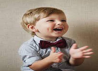"amazing smile mystery 14 e1579470665183 - راز شگفت انگیز لبخند - <p style=""text-align: justify;"">در آموزش راز شکفت انگیز لبخند به مباحث فواید شگفت انگیز لبخند زدن، درک بهتر و ناشناخته از لبخند، فواید لبخند زدن در زندگی میپردازیم.</p>"