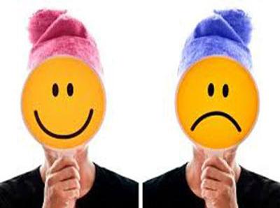 "amazing smile mystery 16 e1579470513841 - راز شگفت انگیز لبخند - <p style=""text-align: justify;"">در آموزش راز شکفت انگیز لبخند به مباحث فواید شگفت انگیز لبخند زدن، درک بهتر و ناشناخته از لبخند، فواید لبخند زدن در زندگی میپردازیم.</p>"