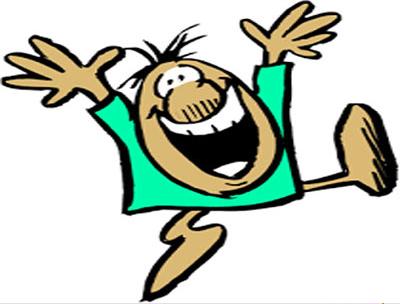 "amazing smile mystery 18 e1579470240568 - راز شگفت انگیز لبخند - <p style=""text-align: justify;"">در آموزش راز شکفت انگیز لبخند به مباحث فواید شگفت انگیز لبخند زدن، درک بهتر و ناشناخته از لبخند، فواید لبخند زدن در زندگی میپردازیم.</p>"