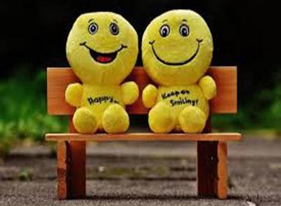 "amazing smile mystery 21 e1579469558562 - راز شگفت انگیز لبخند - <p style=""text-align: justify;"">در آموزش راز شکفت انگیز لبخند به مباحث فواید شگفت انگیز لبخند زدن، درک بهتر و ناشناخته از لبخند، فواید لبخند زدن در زندگی میپردازیم.</p>"