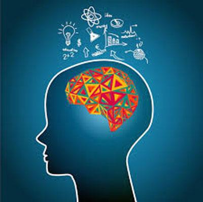 believe5 - صفحه نخست سایت آکادمی مجازی باور مثبت - آکادمی مجازی باور مثبت بهترین پایگاه آموزشی در حوزه ی: توحید،یکتاپرستی، عزت نفس،اعتماد به نفس،خودشناسی،هدف گذاری،درونی ارزشمند،قانون جذب و... فعالیت می کند.