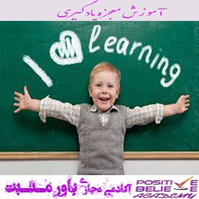 learning miracle 12 - معجزه یادگیری - در آموزش معجزه یادگیری به مباحثی همچون:معجزه یادگیری در مسیر موفقیت، چرا یادگیری در زندگی شما مهمه؟، یادگیری=خوشحالی درونی، رابطه شگفت انگیز یادگیری و خلاقیت، آشنایی بیشتر با یادگیری و حل مسئله، آشنایی بیشتر با یادگیری و حل مسئله، یادگیری از نگاه اشعار، روشهای یادگیری، یادگیری دیداری، یادگیری شنیداری، یادگیری نوشتاری، برنده بازی زندگی شما کیه؟، نکته مهم و شگفت انگیز در یادگیری، بررسی یادگیری در قرآن، میپردازیم.