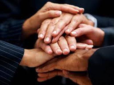 تعهد چیست آکادمی مجازی باور مثبت