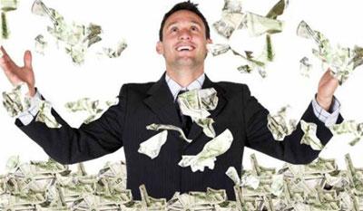 مال؛ دارایی؛ مال بسیار ثروت ثروتهای 12گانه