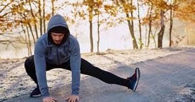 Easy Tips for Flexibility1 - ۵نکته آسان برای انعطافپذیری ۱ - در آموزش رایگان انعطافپذیری قسمت اول به مباحثی همچون: معنی انعطافپذیری، تعریفانعطافپذیری، آیاانعطافپذیری یه امر فطریه؟، آیاانعطافپذیری یعنی قدرت بدنی و نیرومندی؟، ۴ویژگی مهم و اساسی افرادی که انعطاف پذیری دارند؛ ۱-مثبت فکر کردن ۲- استفاده درست از توانایی ها و مهارت های فردی ۳- روحیهپذیرش داشتن ۴- احساساتی عمل نکردن، رو کامل باهم بررسی میکنیم و این مباحث رو ذکر مثال برای شما عزیزان علاقمند توضیح میدیم امیدواریم که این آموزش دو قسمتی مورد توجه شما قرار بگیره.