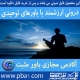Invaluable inner with monotheistic beliefs 80x80 - حل مسئله ۱