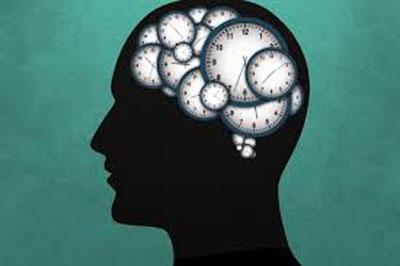 Time Management Review33 - چگونه به نتایج دلخواهمون برسیم؟۳