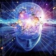 Mind capabilities در آموزش چرا باید از قابلیت های ذهن آگاه باشیم به مباحثی همچون:چگونه از هوشیاری ذهن بهره مند شویم؟، درک هوشیاری ذهن چیا میتونه باشه؟، شناخت بهتر هوشیاری ذهن، ذهن هوشیار چیست و چه کارایی دارد؟، نکته شگفت انگیز درباره ذهن هوشیار، ذهن نیمه هوشیار چیست و چه کارایی در زندگی شما دارد؟، نکته ناشناخته درباره ذهن نیمه هوشیار، رو باهم بررسی کردیم.
