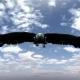 Eagle flight 10 80x80 - راههای شگفت انگیز ایجاد شرایط جدید در زندگی - در آموزشراههای شگفت انگیز ایجاد شرایط جدید در زندگی به مباحثی همچون:چگونه شرایط جدید رو برای رسیدن به خواستهها ایجاد کنیم؟، برای رسیدن به خواسته باید شرایط جدید رو جایگزین کنیم، چگونه نظام شرایط جدید پیاده سازی کنیم؟، اول شناخت شرایط موجود حال حاضر شما، اولین قدم برای تغییر شرایط، دومین قدم تغییر در سبک زندگیه، سومین قدم ترک منطقه امن خود، رو به صورت گسترده بررسی کردیم.