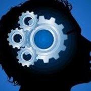 Mindset 11 180x180 - قانون عینیت یافتن ذهنیات شما - در آموزش قانون عینیت یافتن ذهنیات شما به مباحثی همچون: عینیت یافتن ذهنیات شما به چه صورت تحقق می یابد؟; در ذهن شما چه میگذرد؟; چگونه ناخودآگاه شما شکل میگیره؟; باورها و عینیت یافتن ذهنیات شما; رابطه دنیا و باورهایی که داریم; ۲تمرین شگفت انگیز برای شناخت ذهنیات و واقعیت های زندگی; بهترین امتیاز زندگی شما چیست؟; رو با هم بررسی کردیم.