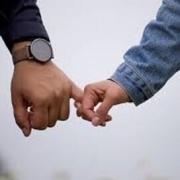در آموزش اهمیت ارتباط در زندگی انسان ها به مباحثی همچون: اهمیت ارتباط و تعامل در زندگی شما، نگاهی به تعریف ارتباط و اهمیت ارتباط، تأثیر و اهمیت ارتباط در مسیر موفقیت، آیا آگاهی از اهمیت ارتباط نیاز به یادگیری دارد؟، نتایج یک تحقیق درباره اهمیت ارتباط انسان ها با یکدیگر، چگونه احساس آرامش رو در کنار اهمیت ارتباط قرار بدیم؟، رو باهم بررسی می کنیم با ما همراه باشید: