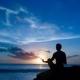 چطور به خودشکوفایی برسیم به مباحثی همچون:خودشکوفایی از درون چیست؟، چگونه خودشکوفایی رو ایجاد کنیم؟، سه نشانه از نظریه مازلو: نشانه اول)دارای صلح درونی و آرامش هستند، نشانه دوم)دارای خلاقیت هستند، نشانه سوم)احساس میکنند