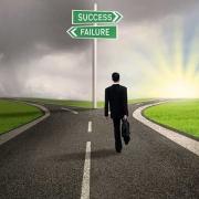 موفقیت من چیا میتونه باشه؟، تعریف موفقیت من، افراد موفق چه کسانی هستند؟ افراد موفق تمرکز دارند، افراد موفق یک کار و خدمات عالی رو ارائه میدن، افراد موفق روزانه تلاش میکنند، باید موفقیت من همواره یادم باشه،