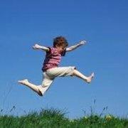 در آموزش باور داشتن به فرصت های بیشمار زندگی به مباحث زیر می پردازیم:باور داشتن به فرصتها رو چگونه ایجاد کنیم؟باور داشتن به فرصت ها یعنی چی؟ مؤلفههای فرصت رو باهم بررسی می کنیمتأثیر باور داشتن به فرصت هامسیر زندگی و فرصت هاواکنش به باور داشتن به فرصت ها