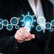 در آموزش تاثیر دانش تخصصی در حوزه ی شغلی شما به مباحثی همچون: دانش تخصصی چگونه موجب قدرتمند شدن کسب و کار می شود؟، چگونه به دانش تخصصی دست پیدا کنیم؟، چطور دانش تخصصی خودمون رو بالا ببریم؟، تخصص چطور به دست میاد؟، بالا بردن دانش تخصصی چه تاثیری در کسب و کار شما دارد؟، رو باهم بررسی می کنیم با ما همراه باشید: